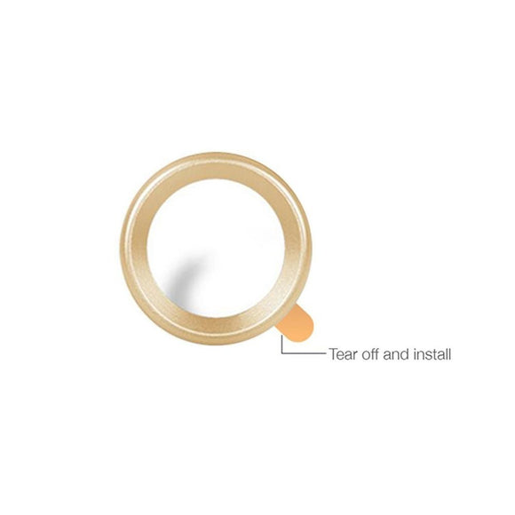 Anti Scratch Lens Ring