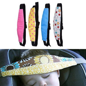 Safety Sleep Belt
