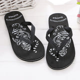 Indoor Or Outdoor Slippers