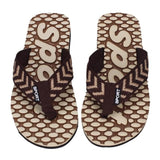 Comfortable Massage Sandals