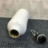 Double Wall Vacuum Insulated Gym Bottle