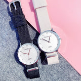 Casual Women Wrist Watch