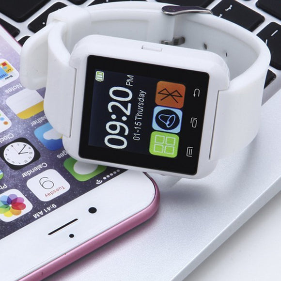 Portable Smartwatch