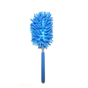 Microfiber Cleaning Duster