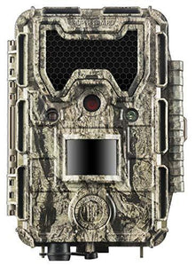 Bushnell 119877 Unisex Adult Surveillance Camera, Camo