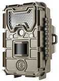 Bushnell Trophy HD Essential E3, Digital Camera, Unisex – Adult, Brown, One Size