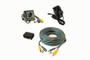 Nest Box Camera Kit - High Resolution