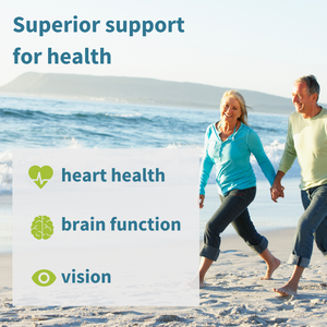Liposomal Vitamin C 1000mg & Zinc, Liquid Immune Support Complex, with Copper & Selenium, Citrus-Vanilla Flavour, for Adults & Children