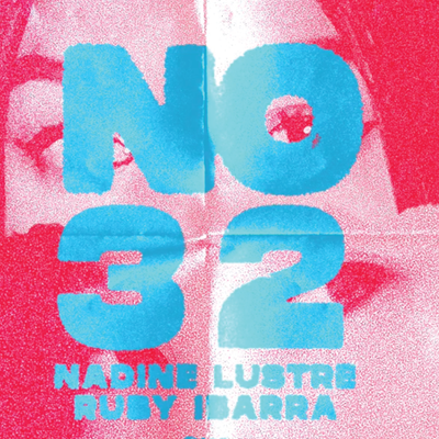 RUBY IBARRA RECLAIMS HER NARRATIVE THROUGH RAP