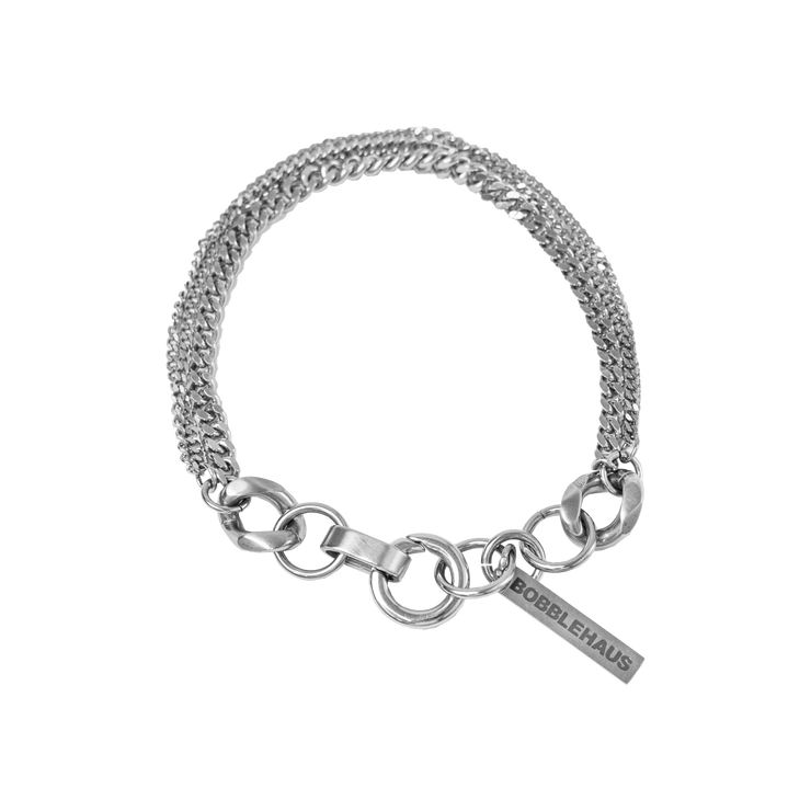 BH x MPS - ANKLET CHAIN