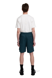 BH Single Cargo Pocket Shorts - Bobblehaus