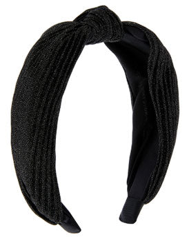 Wide Alice Hair Band from Accessorize