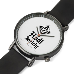Hodl Society Elevate or Nothing watch - Couchboss
