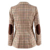 Casual Women Office Blazer