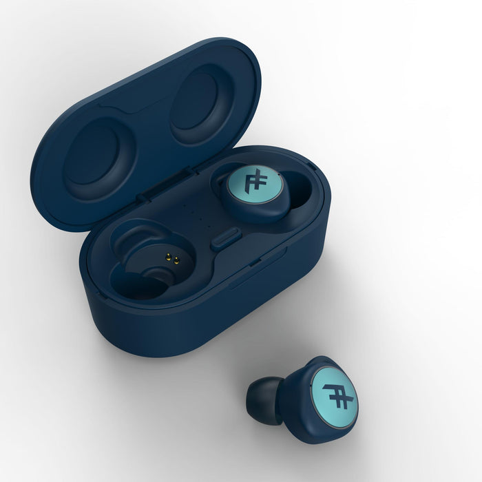 IFROGZ Earbud Airtime TWS Blue