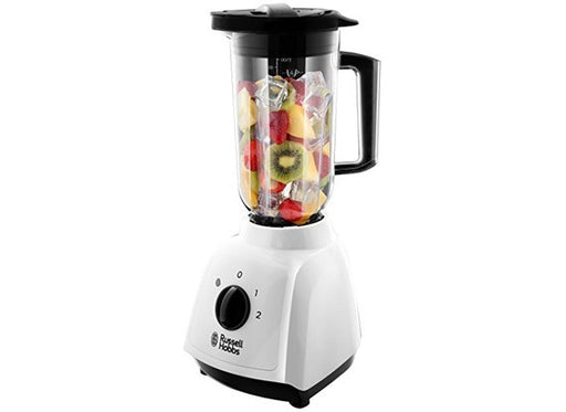 Russell Hobbs Food Collection Jug Blender 24610