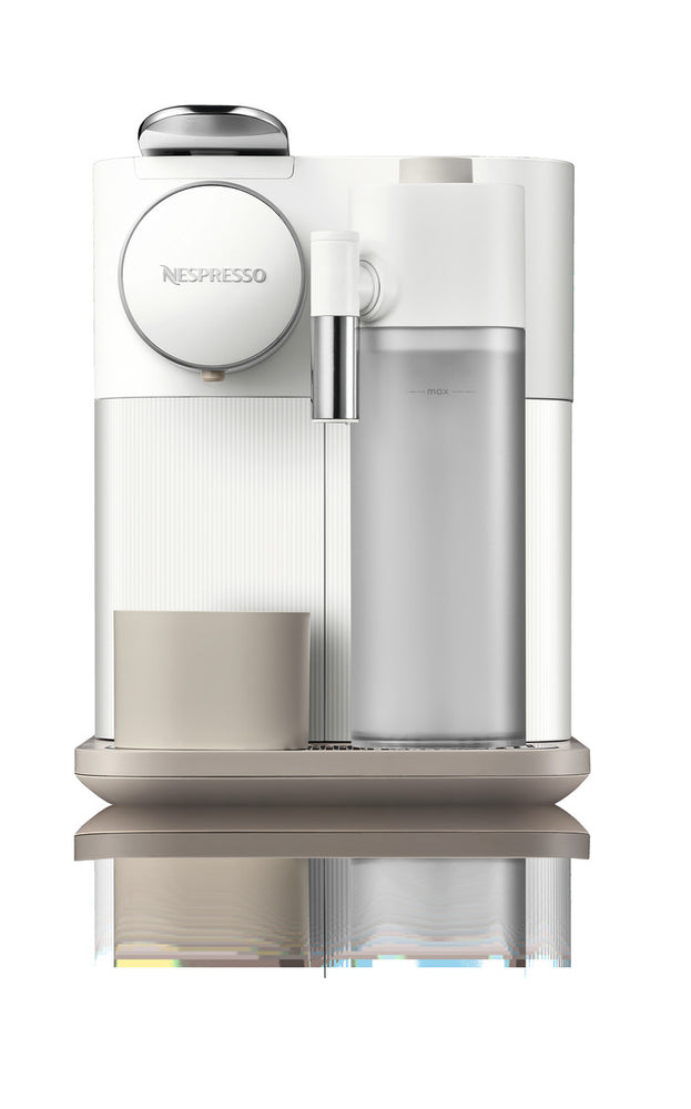 Delonghi Lattissima Touch Nespresso Coffee Machine | EN560W | White