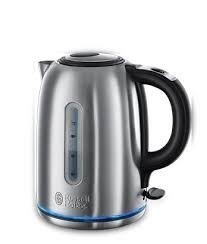 RUSSELL HOBBS- 20460-1.7l KETTLE