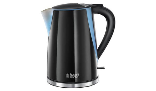 Russell Hobbs Mode Kettle 21400
