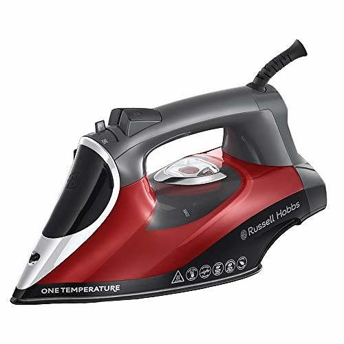 Russell Hobbs 25090 OneTemp Steam Iron