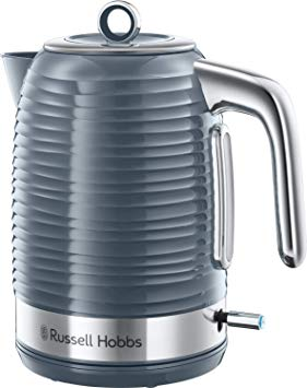Russell Hobbs Inspire Electric Kettle 24363