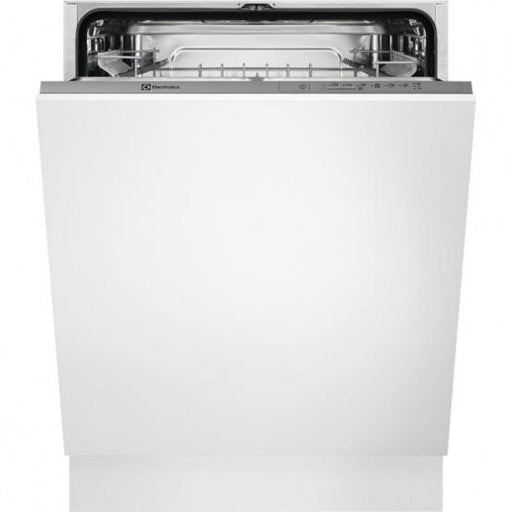 Electrolux KEAF7100L 300 AirDry Technology Full_Width(60cm) 13 settings