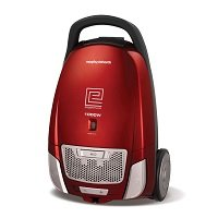 Morphy Richards 70091, Essentials, 700W, Vacuum Cleaner