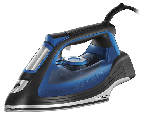 Russell Hobbs 2400W Impact Steam Iron 24650