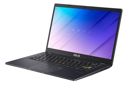 Asus Cloudbook E410MA-BV003TS Intel Celeron N4020 4GB RAM 64GB Storage 14in HD Laptop  -Blue