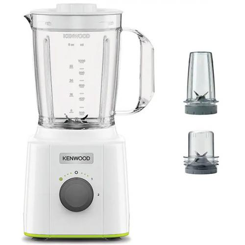 KENWOOD 3 in 1 Blend XTRACT - BLP31DOWG