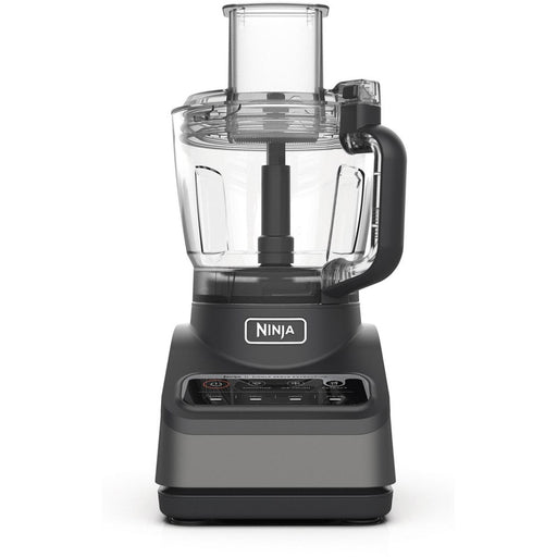 Ninja Food Processor with Auto-IQ- BN650UK