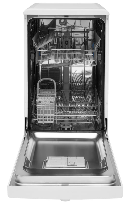 Indesit DSFE1B10UK Dishwasher - White