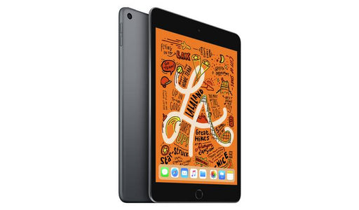 APPLE iPad Mini 64GB BLACK