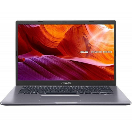 "Asus 14"" Core i3 Laptop 