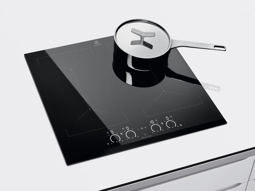 Electrolux KIV6446 700 MultipleBridge 60 cm Built-in Induction Full Hob
