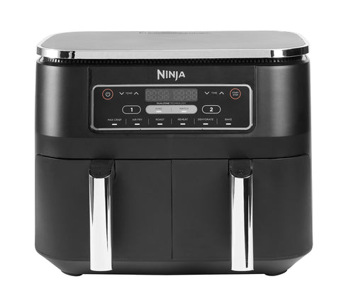Ninja Foodi Dual Zone Air Fryer- AF300UK