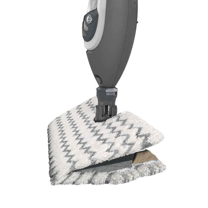 Shark Floor & Handheld Steam Cleaner S6005UK