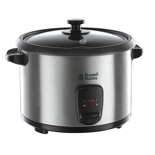Russell Hobbs - Rice cooker and steamer 19750