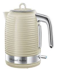Russell Hobbs Inspire 1.7L Electric Kettle  24364
