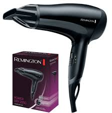 REMINGTON POWER DRY 2000 D3010