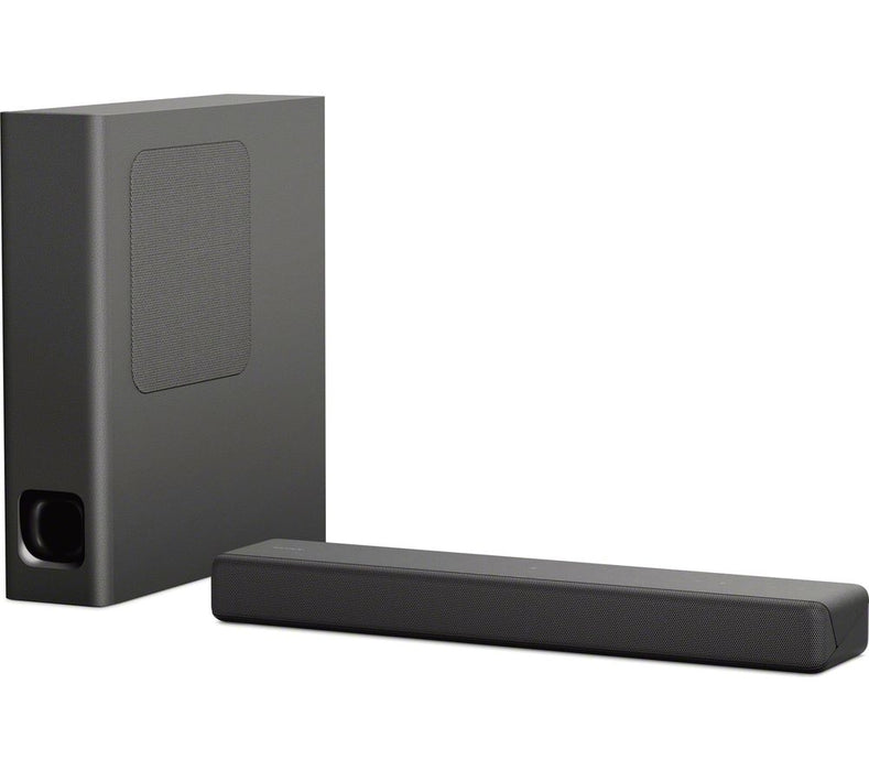 Sony Hmt-300 Compact Soundbar with Wireless Sub