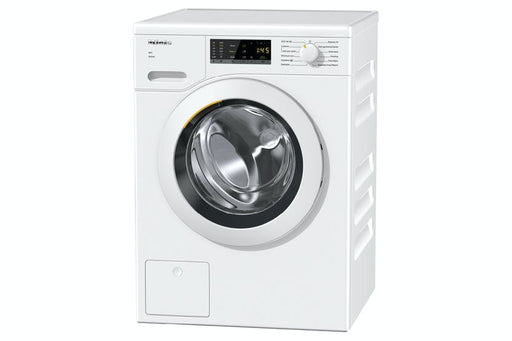 Miele WCA020 WCS Active W1 7kg 1400 Spin Washing Machine