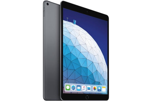Apple iPad Air 64GB Space Grey