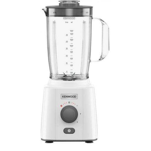 KENWOOD 650WATT BLENDER BLP41.AOCT