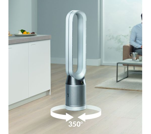Dyson Pure Cool Tower Air Purifier