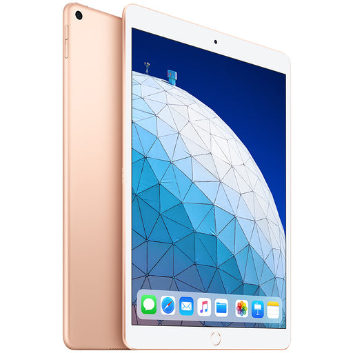 Apple iPad Air 64GB Gold