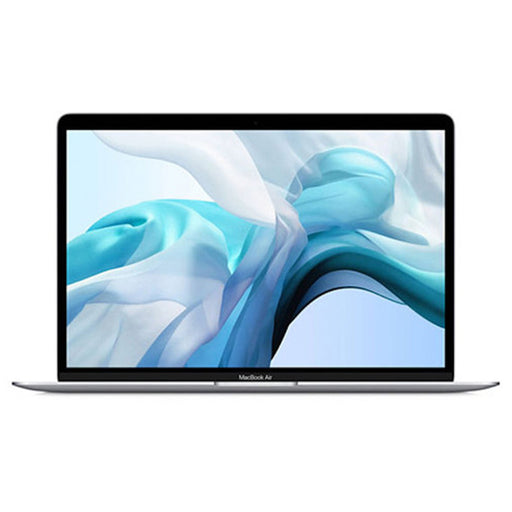"Apple MWTk2BA, 13"", i3/256GB MacBook Air, Silver"