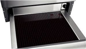 NEFF N17HH10NOB-Warming Drawer