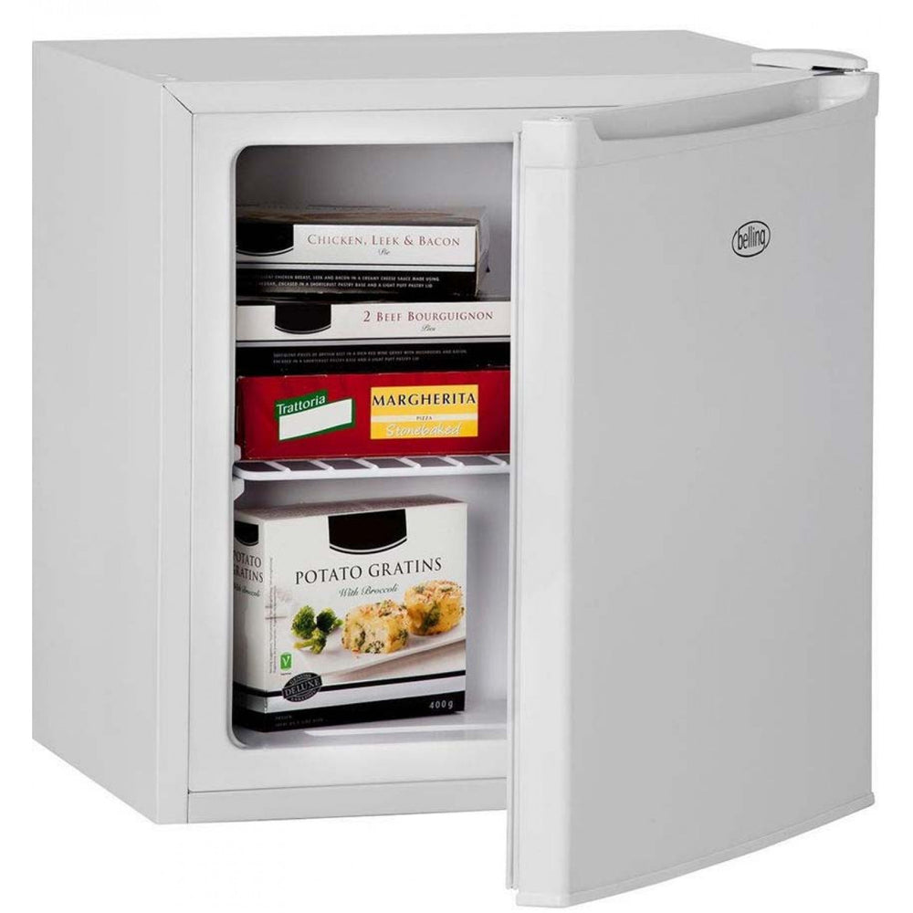 Belling Table Top Freezer | BFZ32WH