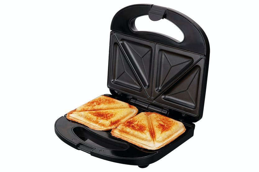 Classics 2 Portion Sandwich Maker 24520